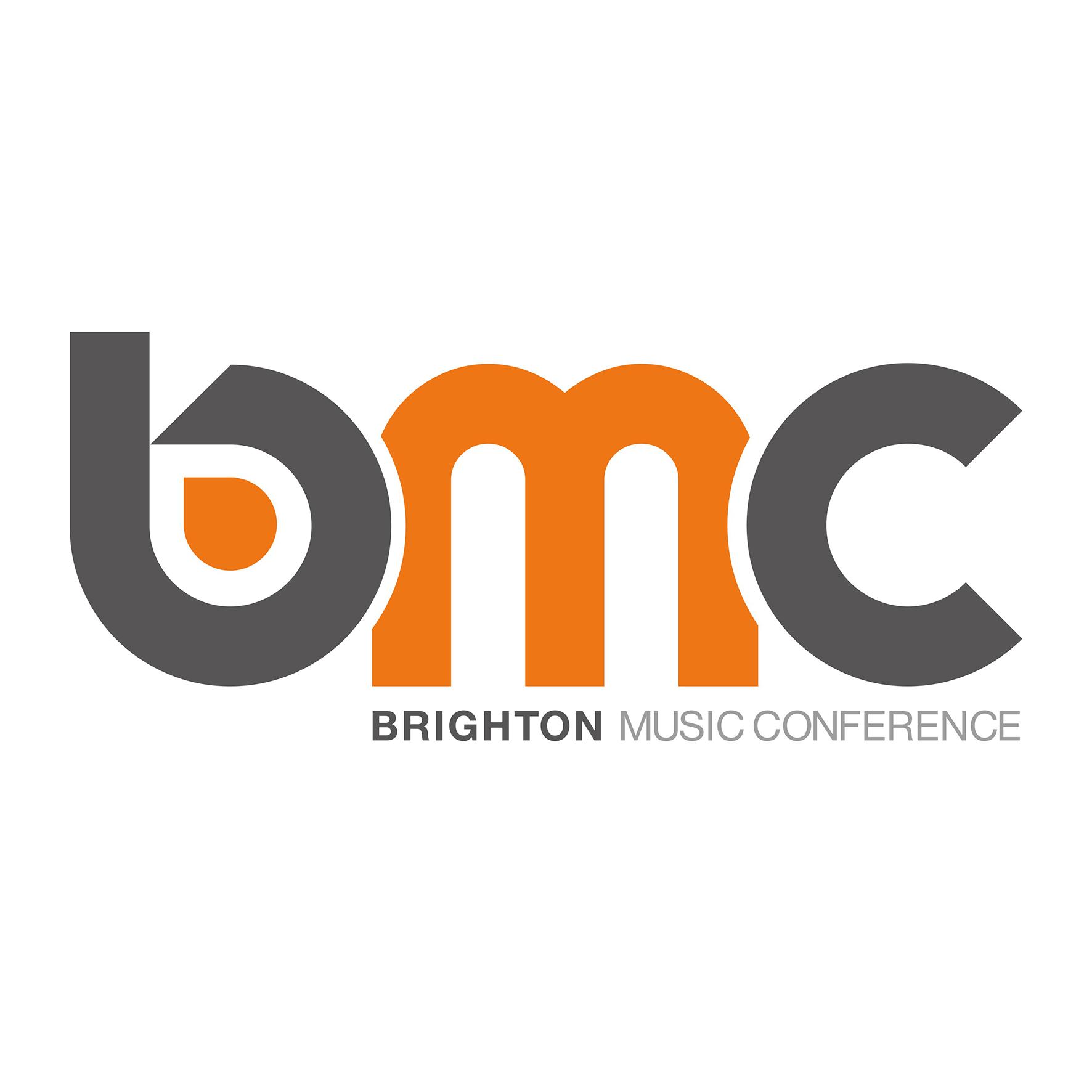 Brighton Music Conference