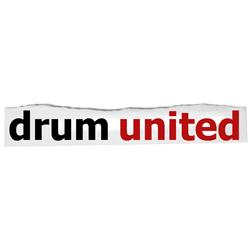 Drum United