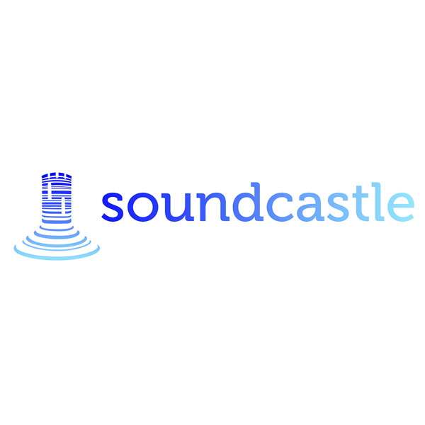Soundcastle