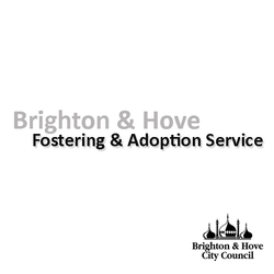 B&H Fostering & Adoption Services