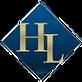 Hildebrand-Law-Favicon.png