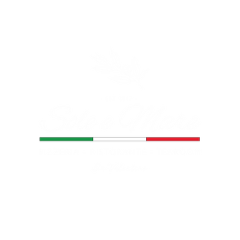 thumbnail_logo Sole Mare_final white.png