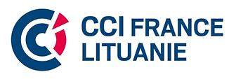 cci france lituanie.png