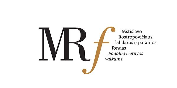 MRF-logotipas-footer.png