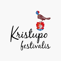kristupo festivalis.png