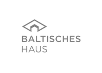 BH_logo_grey.png