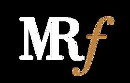 MRF-logotipas-accueil.png