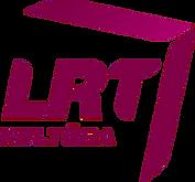 LRT_Kultūra.png