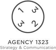 Agency-1323-Logo-V-700-Rgb.jpg