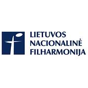 filharmonija_fb_share_logo_lt.png