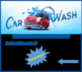 carwash 2019.png