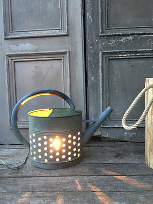 LAMPE ARROSOIR
