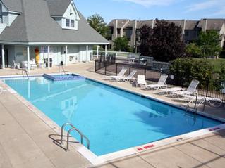 2021 Pool Rules