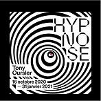 hypnose.webp