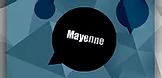 mayenne.webp