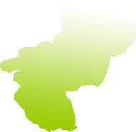 Dispositif Régional