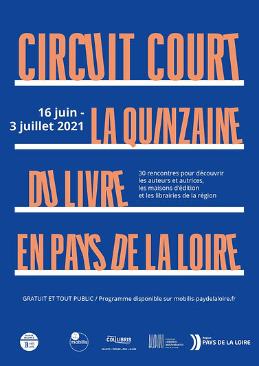 Affiche CIrcuit Court_A2-BD (1).jpeg