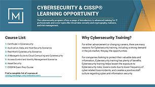 Cybersecurity-HALF-Infosheet.jpg