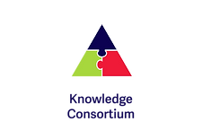 Knowledge Consortium-Logo.png