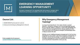Emergency-Management-HALF-Infosheet.jpg
