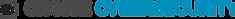 logo-horizontal-dark-colored.png