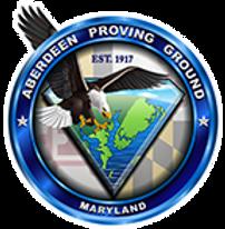 APG_Logo_RGB_lowres.png
