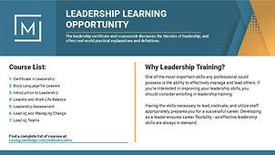 Leadership-HALF-Infosheet.jpg