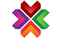 XcelMil-Logo-750px-white_edited.png