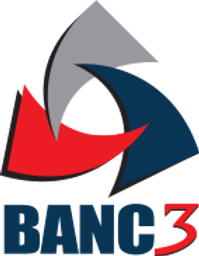icon-logo-lg.png