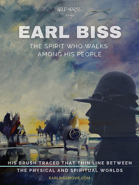 Earl Biss Poster_900x1200.jpg