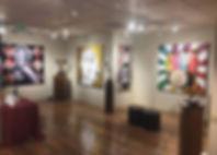 Gallery Zuger-Vail.jpg