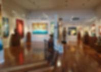 Galerie Zuger Santa Fe.jpg
