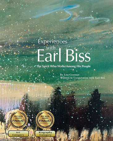 Biss book cover-awards-sm.jpg