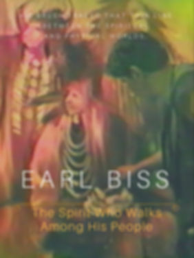 Earl Biss-poster.jpg