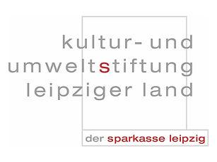 Logo.001.jpeg