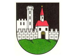 Logo Frohburg.001.jpeg