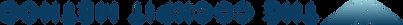 TCM_LogoLinear_Blue.png