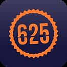 Logo-Wellness625.png