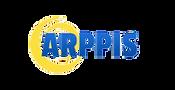 ARPPIS détouré (1).png