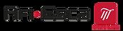 Logo-afi-esca.png