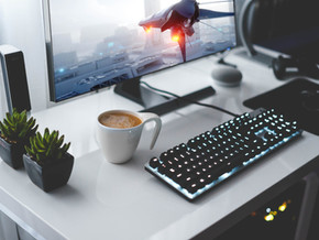 Our editor's picks: 10 gaming gadgets that every gamer needs to own