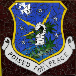 Poised for Peace Project