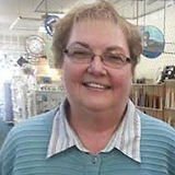 Judy Shumway.png