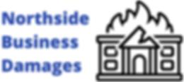 Northside Business Damages_web graphic[1
