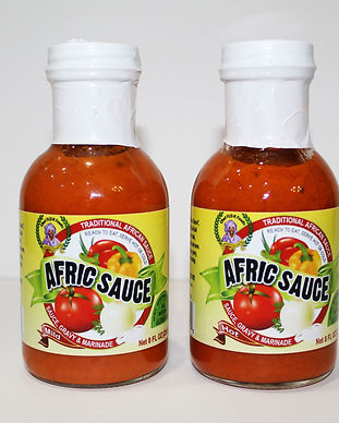 Afric Sauce Product Picture.jpg