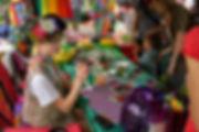 DSCF0078.jpg