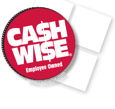 Cashwise Stores