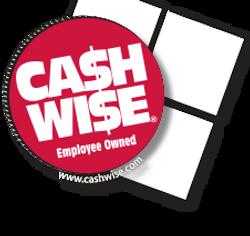 Cashwise Stores