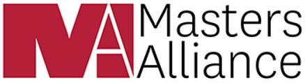 MA logo350.png