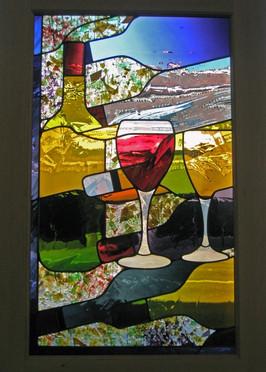 Covenant Art Glass